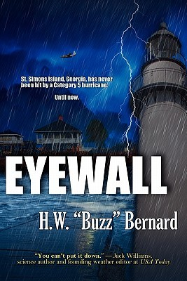 Eyewall
