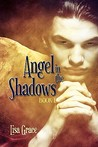 Angel In The Shadows by Lisa Grace