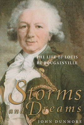 Storms and Dreams by John Dunmore