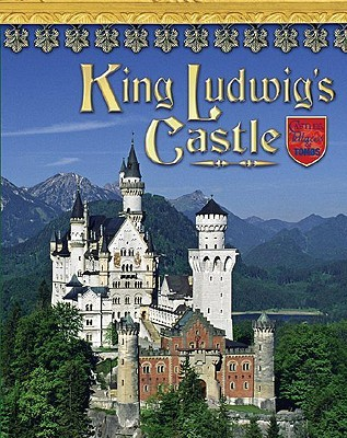 King Ludwig's Castle