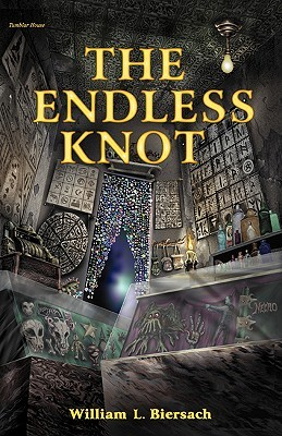 Free download The Endless Knot by William L. Biersach RTF