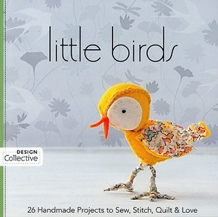 Little Birds by Design Collective