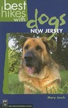 Best Hikes with Dogs in New Jersey