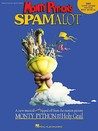 Monty Python's Spamalot: 2005 Tony Award Winner - Best Musical
