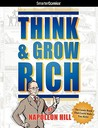 Think &amp; Grow Rich from SmarterComics by Napoleon Hill