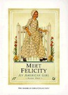 Meet Felicity: An American Girl (The American Girls Collection, Book 1)