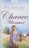 Chance Adventure (Kentucky Chances, #3)
