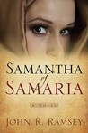 Samantha of Samaria