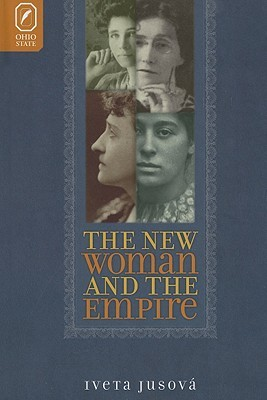 NEW WOMAN AND THE EMPIRE