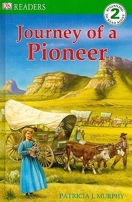 Journey of a Pioneer
