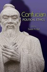 Confucian Political Ethics
