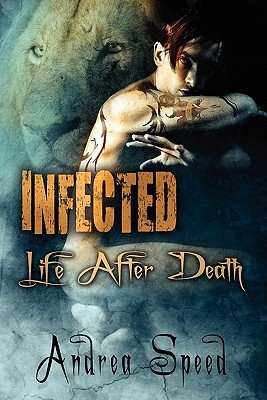 Life After Death by Andrea Speed