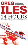 24 Hours (Mississippi #2)
