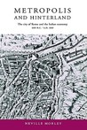 Metropolis and Hinterland: The City of Rome and the Italian Economy, 200 BC Ad 200