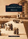 University City (Images of America: Missouri)