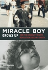 Miracle Boy Grows Up: How the Disability Rights Revolution Saved My Sanity