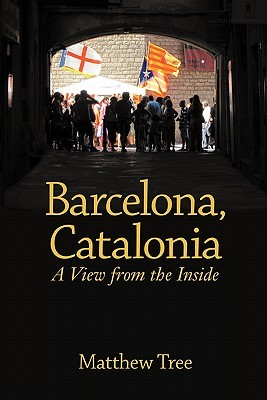 Barcelona, Catalonia by Matthew Tree