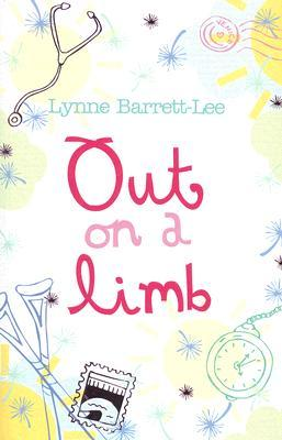 Out on a Limb by Lynne Barrett-Lee