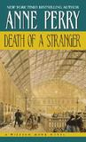 Death of a Stranger (William Monk, #13)