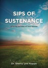 Sips of Sustenance: Grieving the Loss of Your Spouse