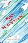 Archie and the North Wind