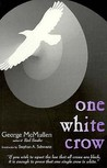 One White Crow