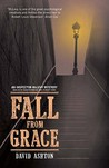Fall From Grace An Inspector Mc Levy Mystery