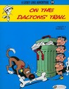 On The Daltons' Trail (lucky luke adventures, #19)