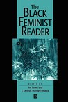 The Black Feminist Reader