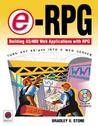e-RPG: Building AS/400 Web Applications with RPG