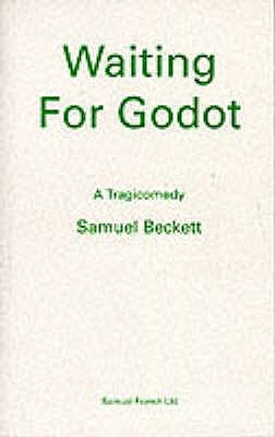 Waiting for Godot (Acting Edition)