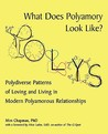 What Does Polyamo...