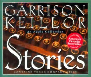 Stories by Garrison Keillor