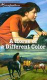 A Horse of a Different Color