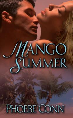Mango Summer by Phoebe Conn