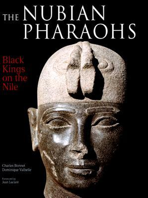 The Nubian Pharaohs by Charles Bonnet