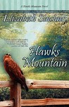 Hawks Mountain by Elizabeth Sinclair