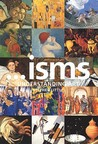 Isms by Stephen Little