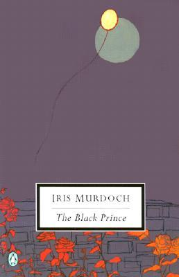 The Black Prince by Iris Murdoch