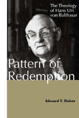 Pattern of Redemption by Edward T. Oakes