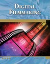 Digital Filmmaking: An Introduction (Computer Science)