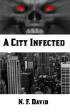 A City Infected