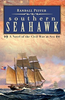 The Southern Seahawk by Randall Peffer