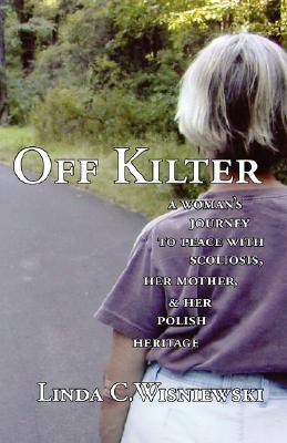 Off Kilter by Linda Wisniewski