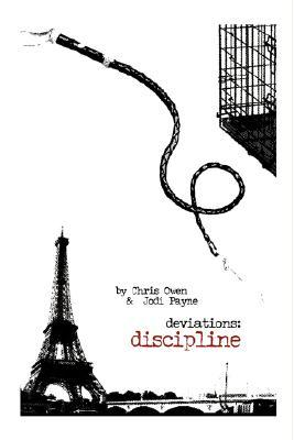 Discipline by Chris Owen