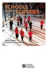Schools Within Schools: Human Scale Education in Practice