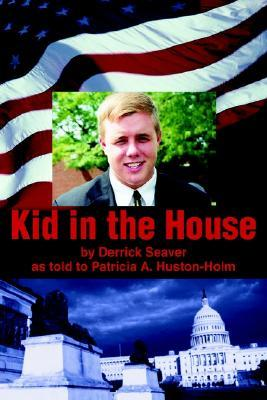 Kid in the House