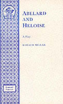 heloise abelard essay Abstract the popular story of heloise and peter abelard, mystified and delighfull, was told in countless ways over seven centuries through the verse of alexander pope, john donne and francois villon, the prose of george moore and helen.