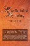 Miss MacIntosh, My Darling: Volume One