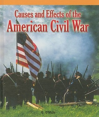 consequences of the civil war essay The civil war was the key event in american history it was the culmination of an argument present at the country's founding, and we're still seeing the effects today, over 150 years later it was the culmination of an argument present at the country's founding, and we're still seeing the effects today, over 150 years later.